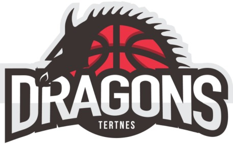 Tertnes Dragons